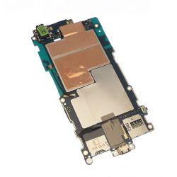 Carte mère fonctionelle HTC 8S A620e