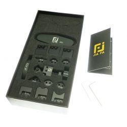 Kit redressement d'angle pour 4G 4S 5G Ipad pour Piece-mobile Outillage pro