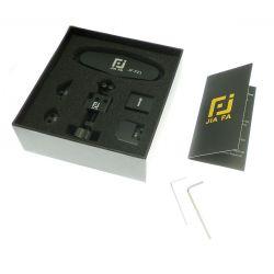 Kit redressement d'angle pour iPhone 6 pour piece-mobile Outillage pro