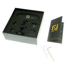 Kit redressement d'angle pour iPhone 6+ pour piece-mobile Outillage pro