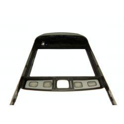 Ecran vitre tactile pour Blackberry Bold 9790