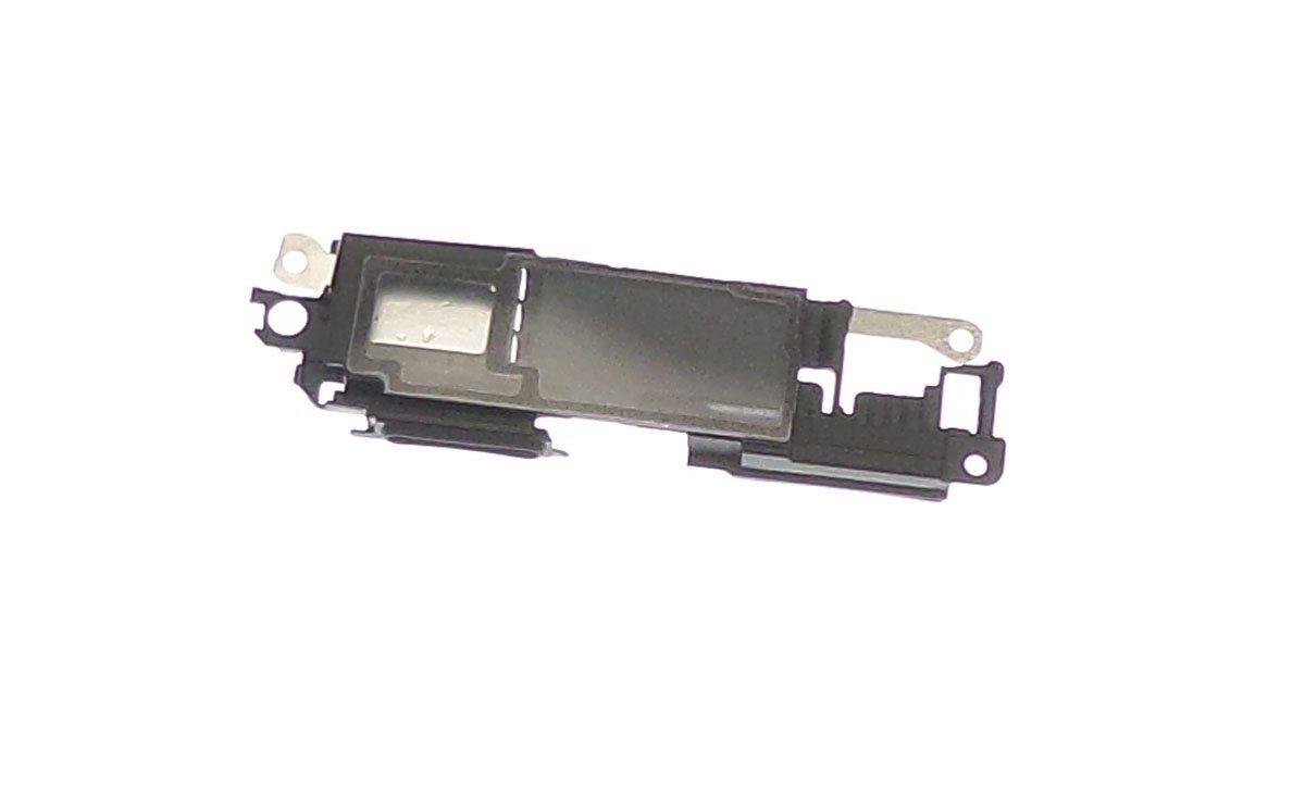 Carte secondaires et châssis bas pour Sony Xperia Z1 L39h C6903
