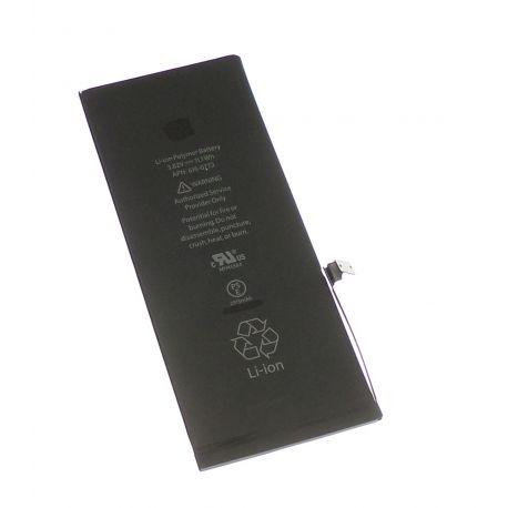 Batterie pour Apple Iphone 6 plus Iphone 6 +