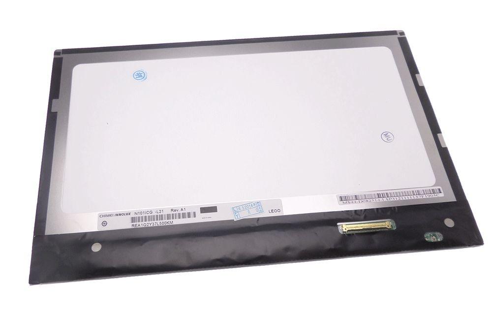 Ecran LCD Asus Memo pad smart 10.1 ME301T Rev B1