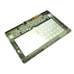 Touch screen and LCD screen assembled white for Samsung Galaxy Note Pro 12.2 P900