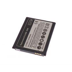 Batterie d'origine pour Samsung Galaxy S3 I9300