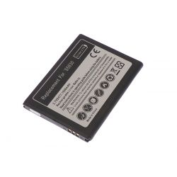 Genuine Samsung Galaxy Ace S5830 battery