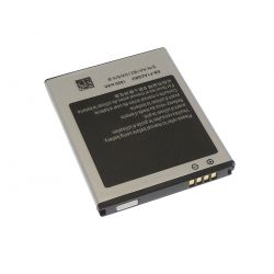 Batterie d'origine pour Samsung Galaxy S2 GT-I9100