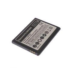 Batterie d'origine pour Samsung Galaxy Y S5360