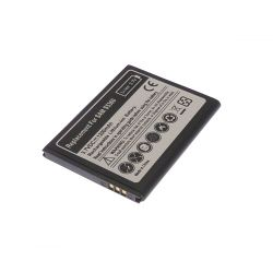 Genuine Samsung Galaxy Y S5360 battery