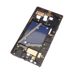 LCD del chasis para Nokia Lumia 930