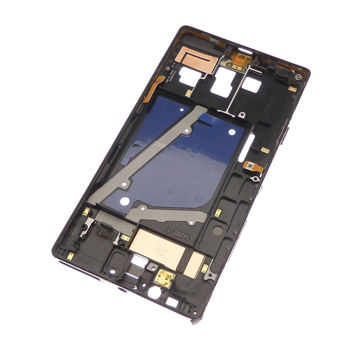 Nokia 930 Lcd Lumia New Spare Chassis