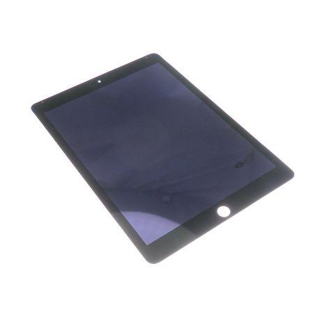 Ipad Ecran Noir 3 Fonds D Ecran Noir Blanc Pour Iphone