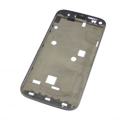 Chassis pour Wiko Darkmoon