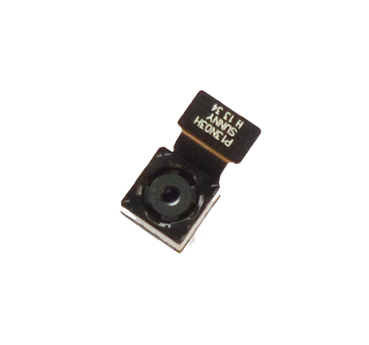 Caméra principale pour Wiko Stairway