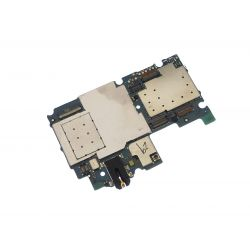 Used non-functional motherboard for Wiko Highway