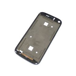 Chassis contour for Wiko Darkfull