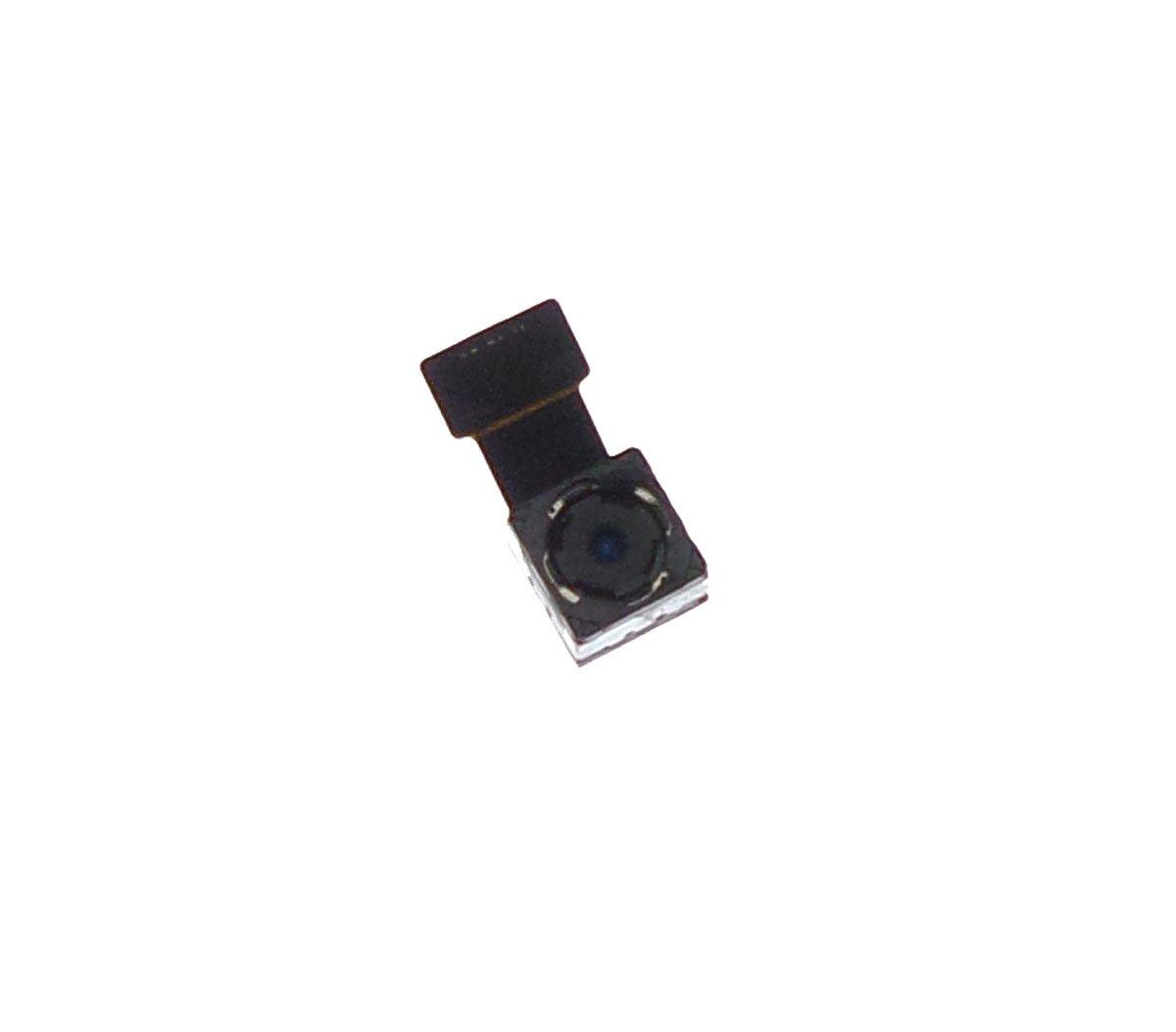 Caméra principale pour Wiko Darkfull