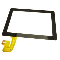Touch screen version 03 for Asus Eeee pad Transformer prime Tf201