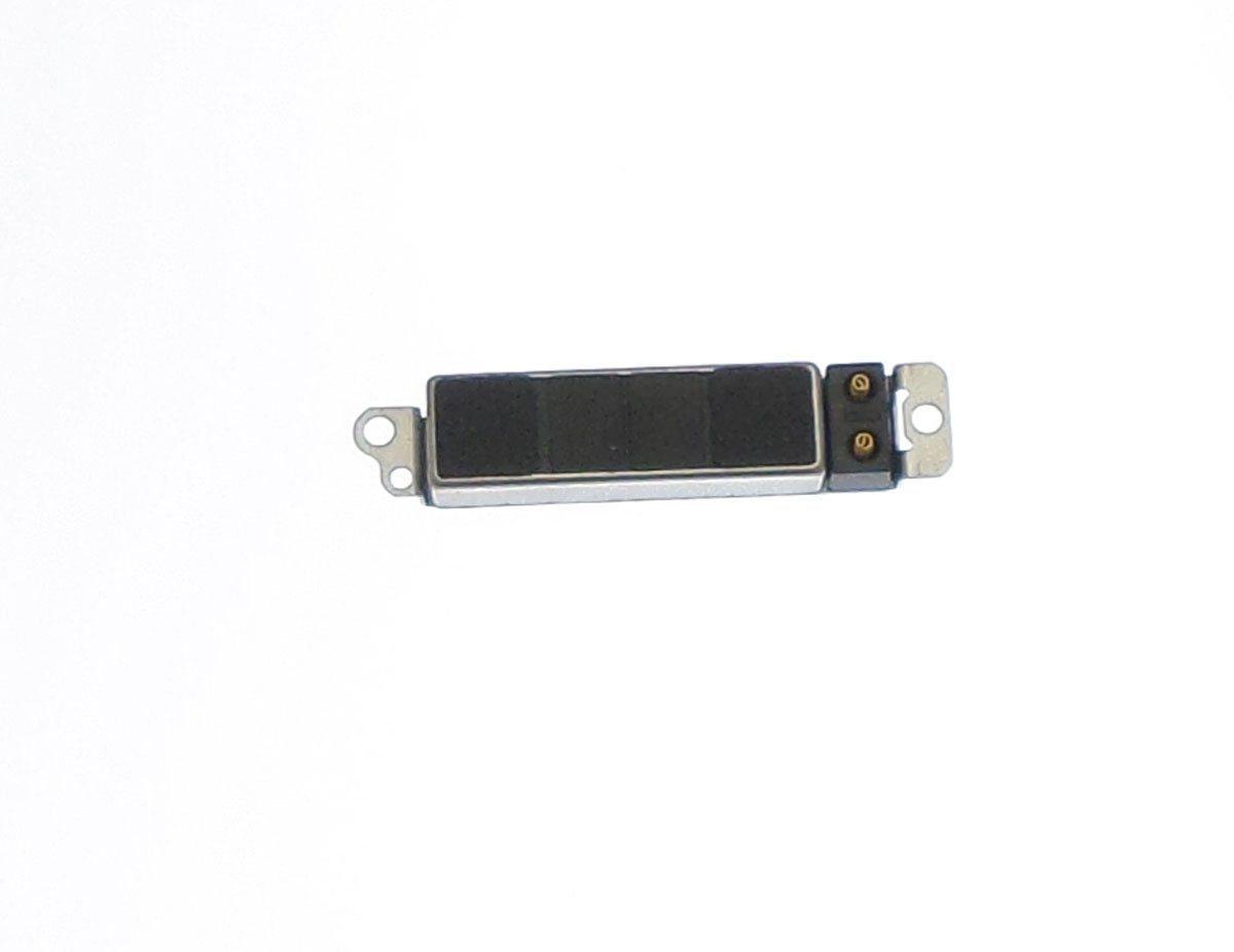 Vibreur pour Apple iPhone 6