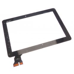 Black touch screen for Asus Tablet ME103