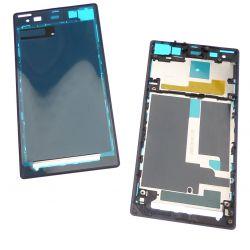 Châssis du LCD pour Sony Xperia Z1 L39h C6903