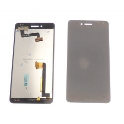 Asus PadFone A86 Touch screen and LCD screen black