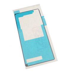 Adhésif vitre arrière pour Sony Xperia Z3 L55t D6603,D6633,D6643,D6653,D6616