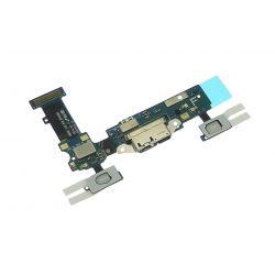 Flexible du connecteur USB version G900F G901F pour Samsung Galaxy S5