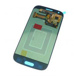 Ecran vitre tactile et LCD assemblés sans châssis gris pour Samsung Galaxy ACE 4 G357FZ