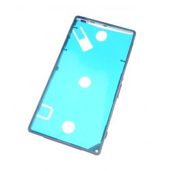 Purple Chassis for Sony Xperia Z1 L39h C6903