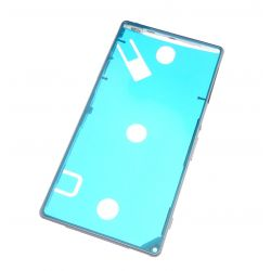 White chassis for Sony Xperia Z1 L39h C6903