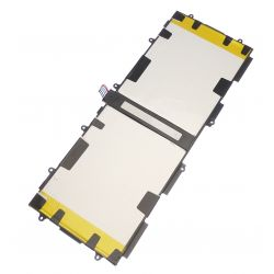 Batterie Compatible Samsung Galaxy Tab 3 10.1 P5200