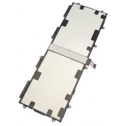 Batterie pour Samsung Galaxy TAB 2 10.1 P5100 P5110