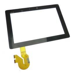 Ecran vitre tactile noire VERSION 5235N pour Asus Memo PAD 10 ME302C