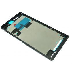 Chassis pour Sony Xperia Z ultra C6833 C6802 XL