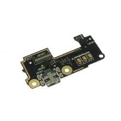 Flexible avec connecteur USB pour Asus Zenphone 5