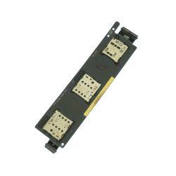 SIM card reader for Asus Zenphone 6
