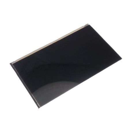 Ecran LCD pour Samsung Galaxy Tab 2 7.0 P3100 P3110