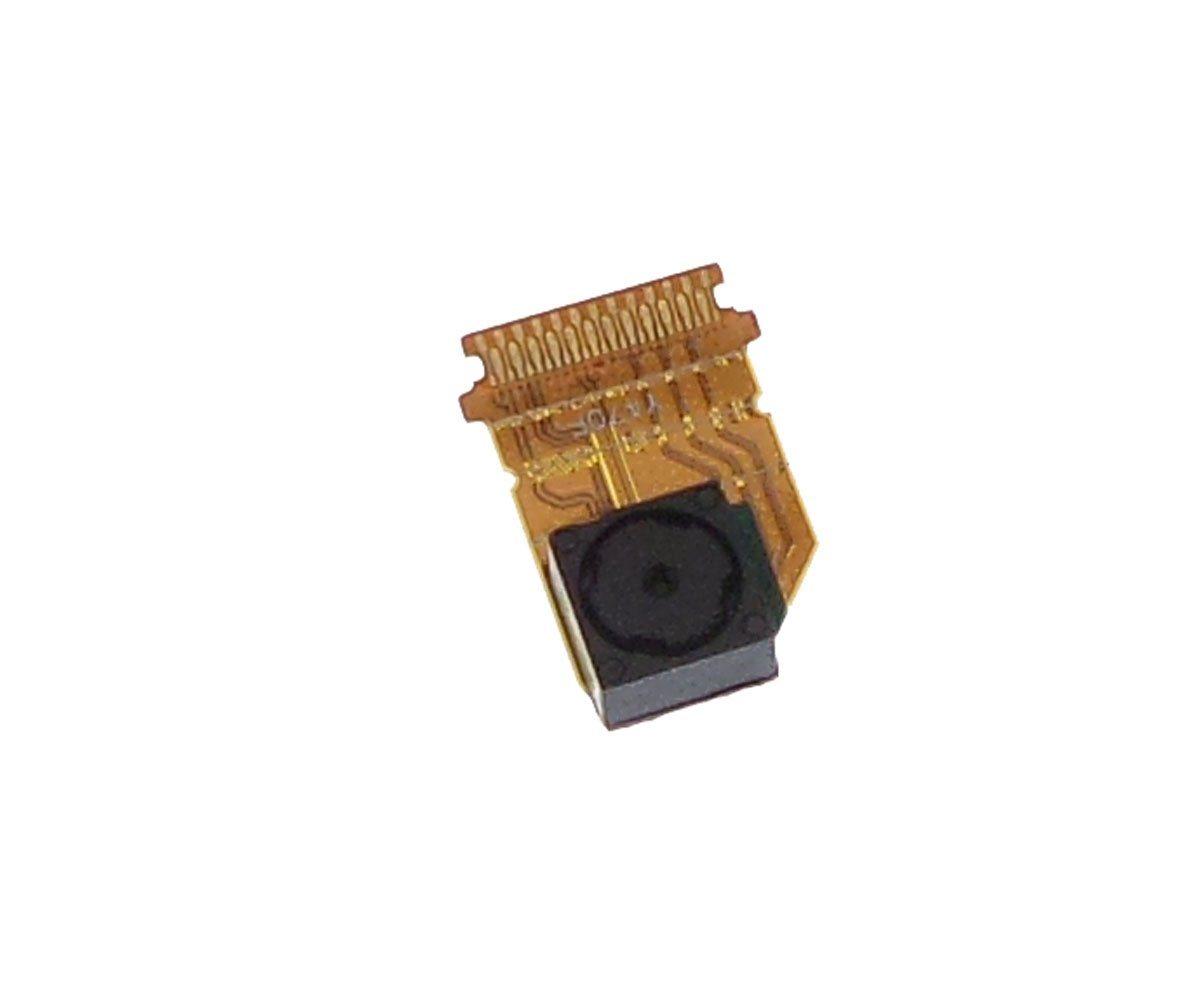 Caméra secondaire ou frontale pour Sony Xperia Z3 L55t D6603,D6633,D6643,D6653,D6616