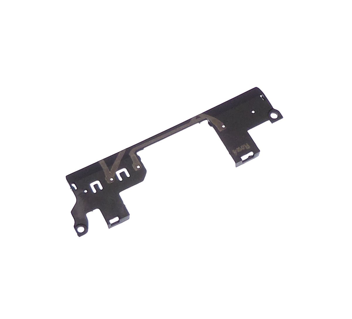 Antenne bluetooth pour Sony Xperia Z3 L55t D6603,D6633,D6643,D6653,D6616