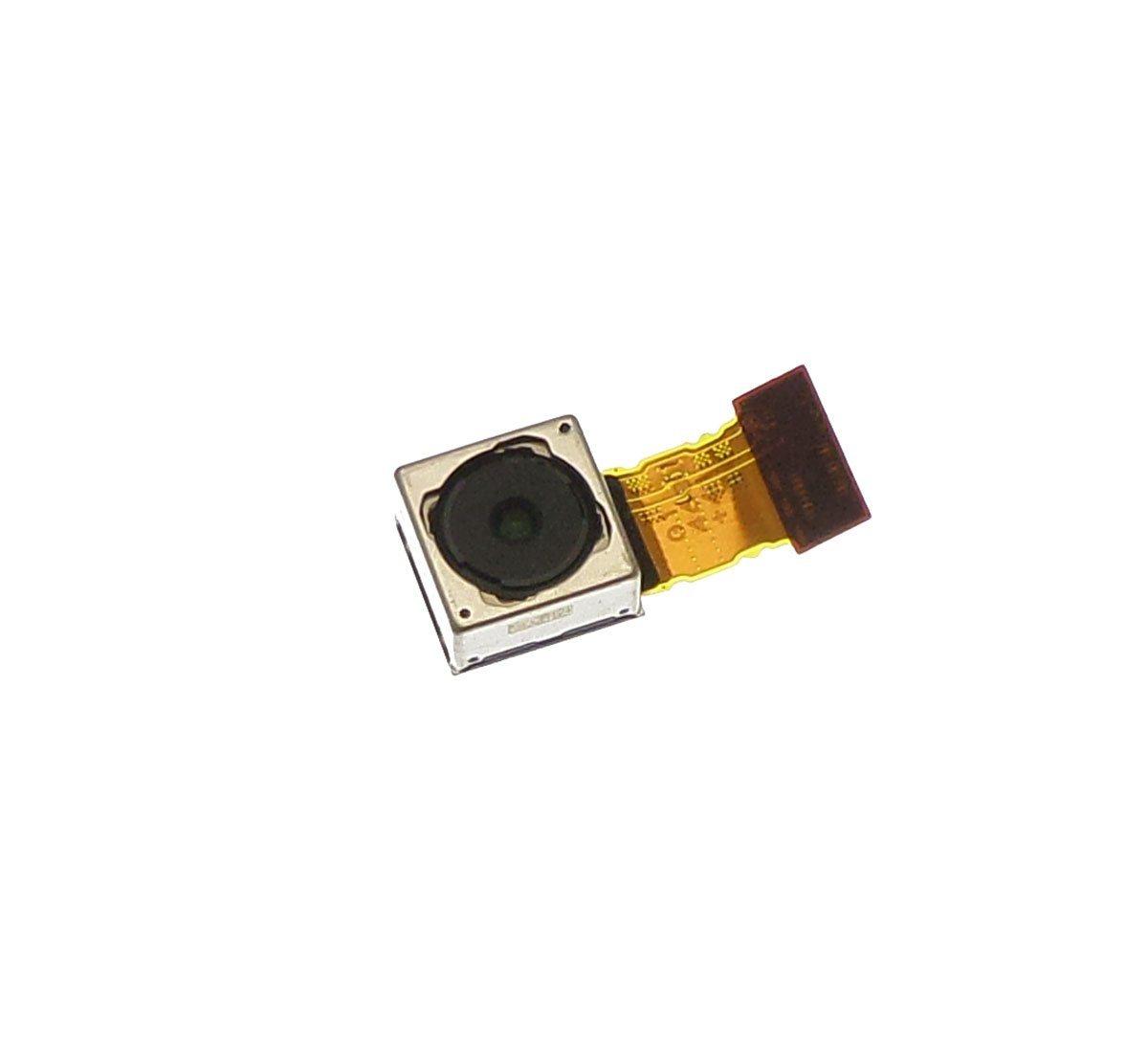Caméra principale pour Sony Xperia Z3 L55t D6603,D6633,D6643,D6653,D6616