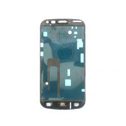 Soporte de chasis para Samsung Galaxy S7560 tendencia