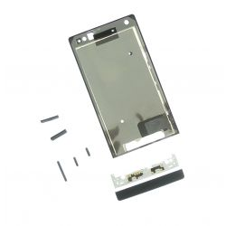 Coque habillage complet Sony Xperia S Lt26i