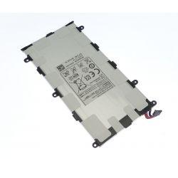 Batterie Samsung Galaxy Tab 2 7.0 P3100 P3110