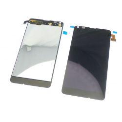 táctil de cristal y la pantalla LCD montado para Microsoft Lumia 640 Lumia