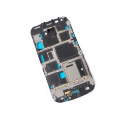 Châssis pour Samsung Galaxy trend S7560