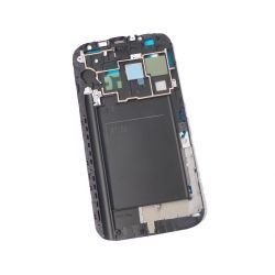 Châssis pour Samsung Galaxy note 2 N7105