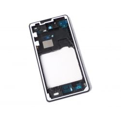 Chassis for Sony Xperia Zr M36h C5502