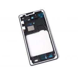 Châssis pour Sony Xperia Zr M36h C5502